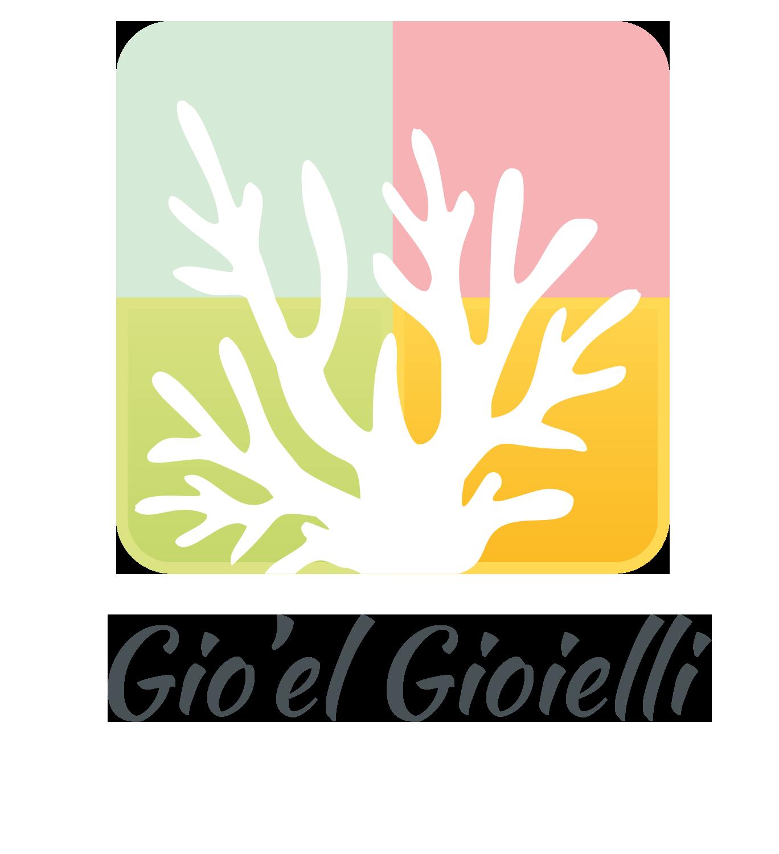 Gioiel Gioielli Torre del Greco